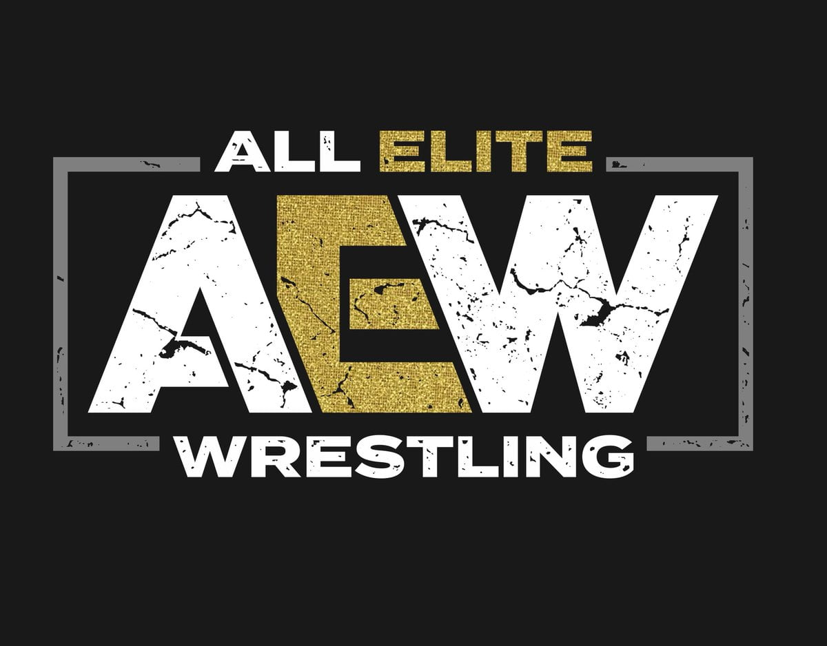 All Elite Wrestling History - Sport Info Now