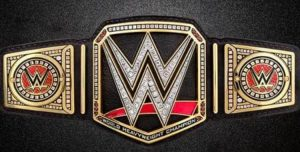 History of most prestige title of WWE aka WWE Championship - Sport Info Now