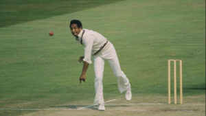 greatest left handed bowlers Sir Garfield Sobers (West Indies) - Sports Info now