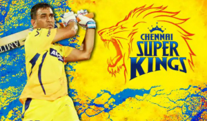 Chennai Super Kings ipl 2020 team - Sports Info Now
