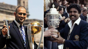 India win all Cricket World Cup - Sports Info Now