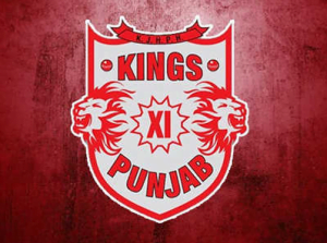 Kings XI Punjab ipl 2020 team - Sports Info Now