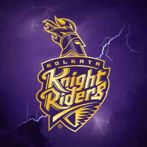 Kolkata Knight Riders ipl 2020 team - Sports Info Now
