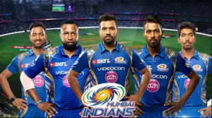 Mumbai Indians ipl 2020 team - Sports Info Now