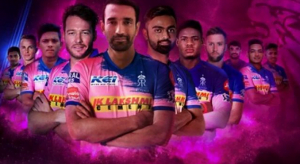 Rajasthan Royals ipl 2020 team - Sports Info Now
