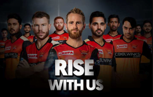 Sunrisers Hyderabad ipl 2020 team - Sports Info Now