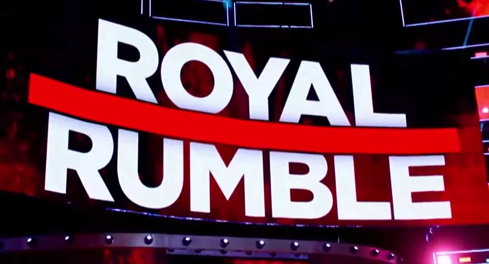 WWE Rumor -3 WWE matches could be happen at Royal Rumble 2020 - Sport Info Now