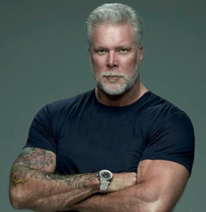 Kevin Nash announce retirement - Sports Info Now