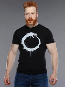 Sheamus speak on he thinks on retirement - Sports Info Now