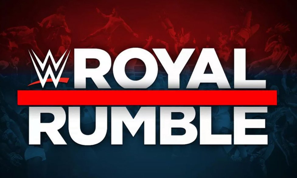 WWE Royal Rumble 2020 Results & Royal Rumble 2020 Winners - Sports Info Now