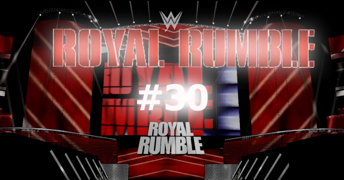 WWE Rumor Roundup - Royal Rumble 30th entrant, twist in Fiend story and many more