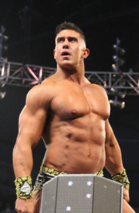 WWE Rumor Roundup - Vince McMahon stops push to EC3 - Sports Info Now