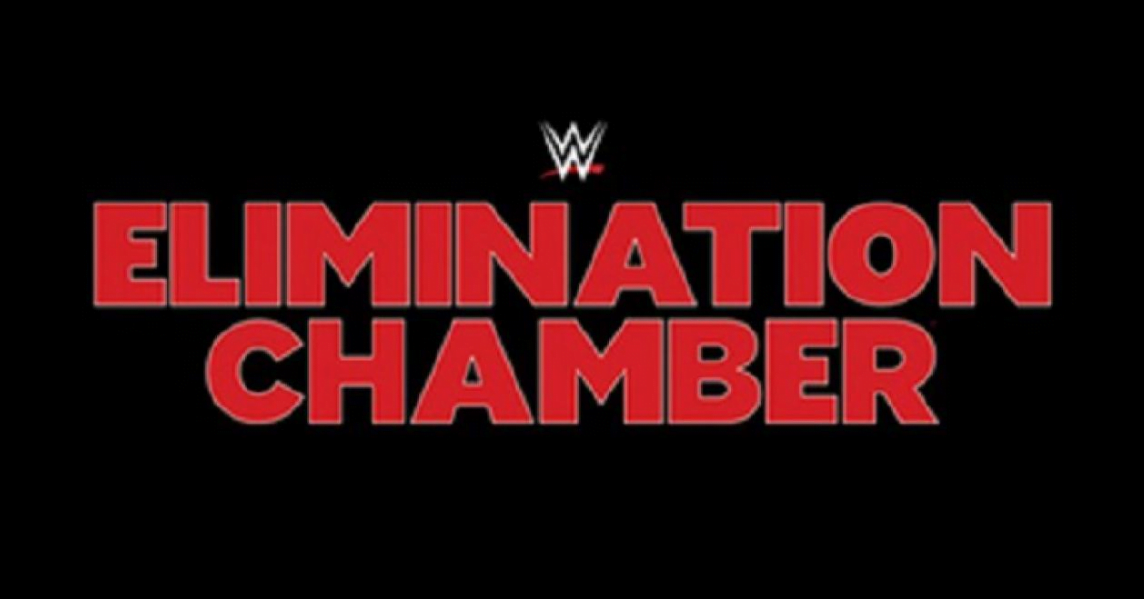 WWE Elimination Chamber 2020 matches, Match Card and Prediction - Sports Info Now