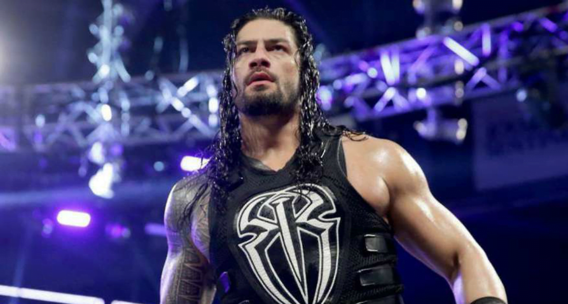 WWE Rumor Roundup - Big concern on Roman Reigns future, Bray Wyatt new mask and more - Sports Info Now