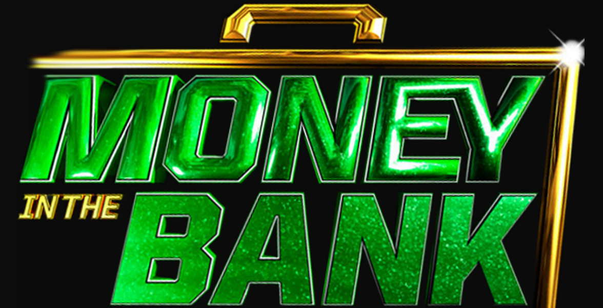 WWE Rumor Roundup - Money in the Bank 2020, Original plans for Bray Wyatt and more - Sports Info Now