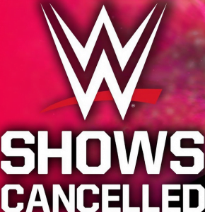 WWE Rumor Roundup - WWE News on Shows after Wrestlemania 36 could get cancelled - Sports Info Now