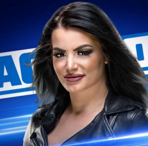 WWE Rumor Roundup - WWE rumors on Paige set to appear on SmackDown - Sports Info Now