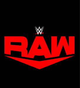 WWE Rumor Roundup - WWE rumors on RAW could be moved to Performance Center - Sports Info Now