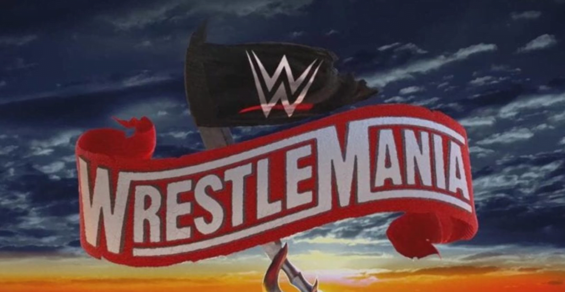 WWE Rumor Roundup - Wrestlemania new location, Alberto Del Rio WWE return and more - Sports Info Now