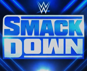 WWE Rumor - WWE News on two big segments confirm for next SmackDown - Sports Info Now