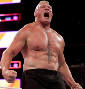 WWE Rumor - WWE updates on WWE break team for dream match against Brock Lesnar - Sports Info Now