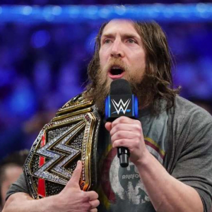 WWE Rumors Roundup - WWE News on WWE gives freedom to superstar for his storyline - Sports Info Now