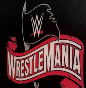 WWE Rumors Roundup - WWE News on Wrestlemania 36 update regarding Coronavirus - Sports Info Now