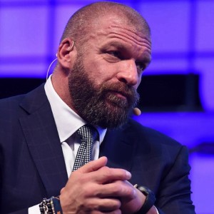 WWE Rumors Roundup - WWE updates on company changed plans for Triple H - Sports Info Now