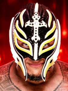 WWE Spoilers on real reason behind Rey Mysterio removed from shows - Sports Info Now