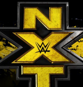 WWE Updates on RAW Superstar ready to move NXT - Sports Info Now