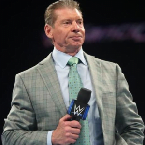 WWE news on Vince McMahon called to end current RAW Storyline - Sports Info Now