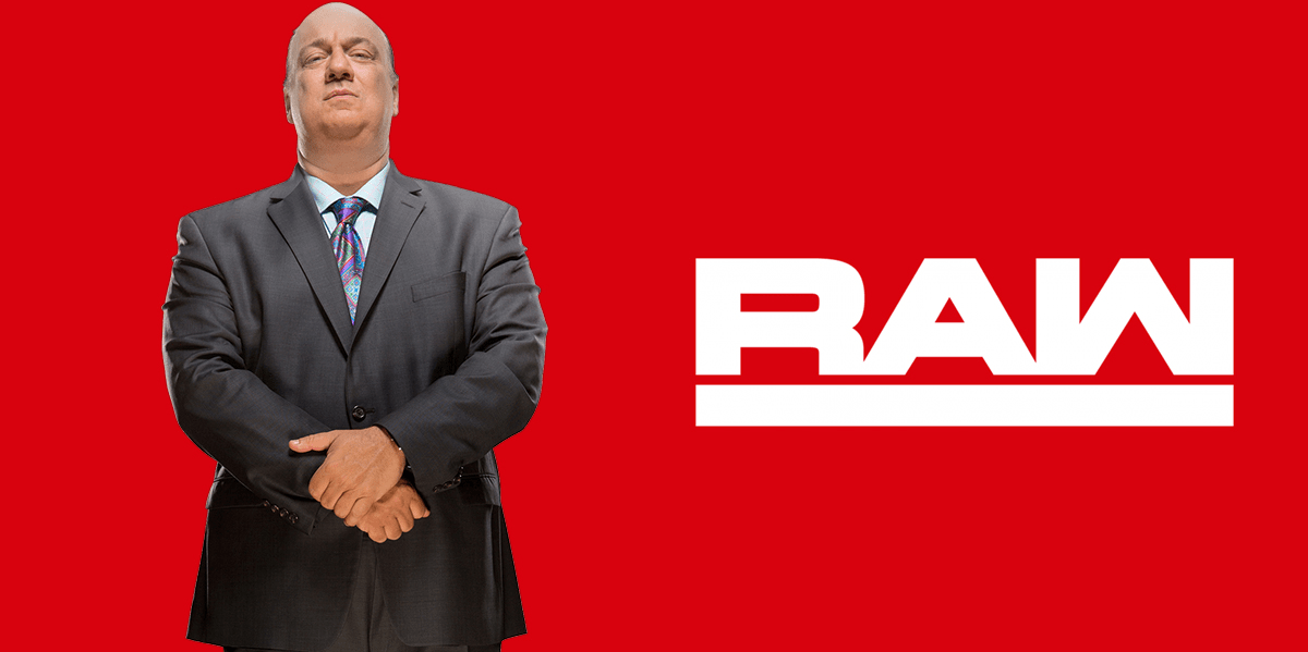 WWE Rumor Roundup - Paul Heyman behind new superstars, Christian WWE in-ring return and more - Sports Info Now