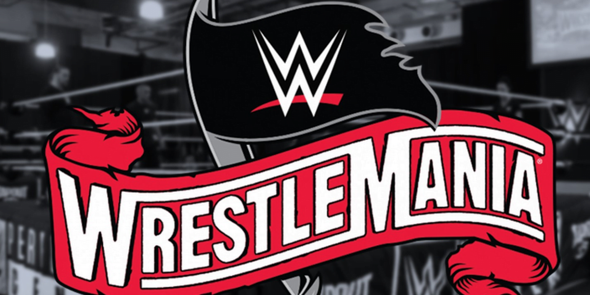 WWE Wrestlemania 36 matches, Match Card and Prediction - Sports Info Now
