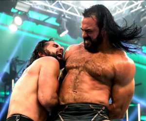 WWE Money In The Bank 2020 Results and Winners- Drew McIntyre def. Seth Rollins to retain WWE Championship - Sports Info Now