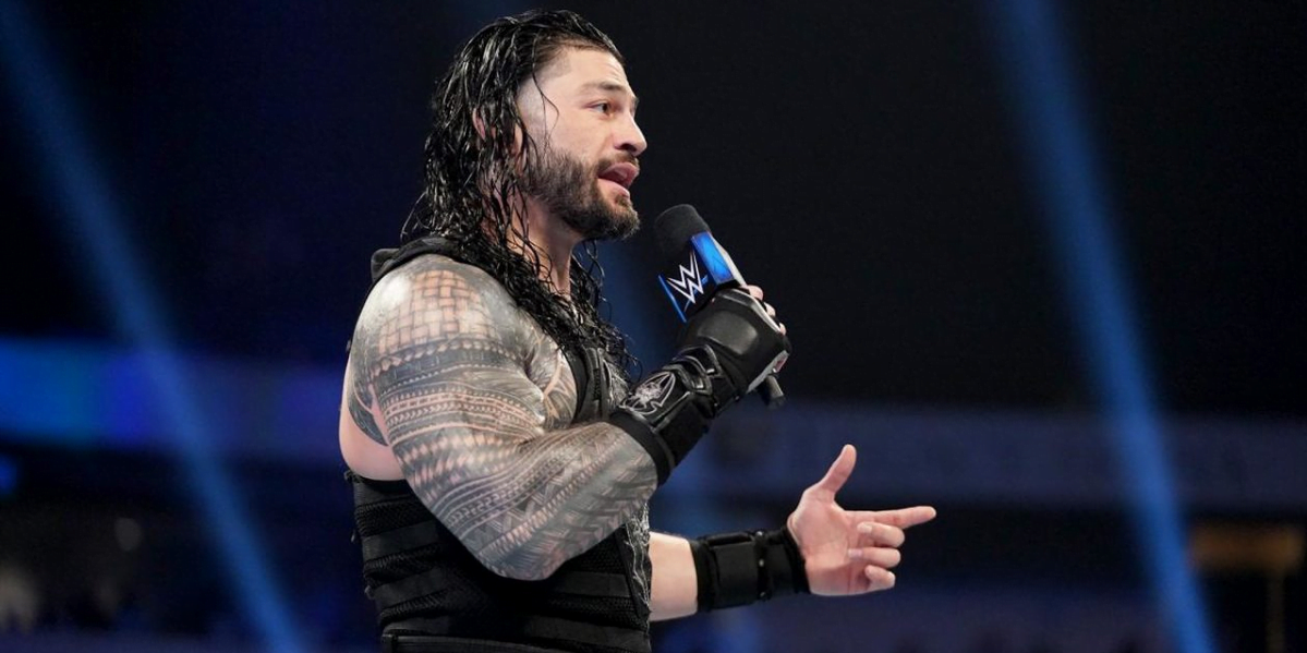 WWE Rumor Roundup: Roman Reigns on his absence on TV, Forgotten Sons replace The Revival and more