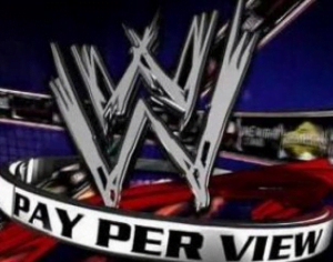 WWE Rumor Roundup - WWE News on Five upcoming WWE PPV revealed - Sports Info Now