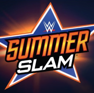 WWE Rumor Roundup - WWE News on New Date and Location for SummerSlam 2020 - Sports Info Now