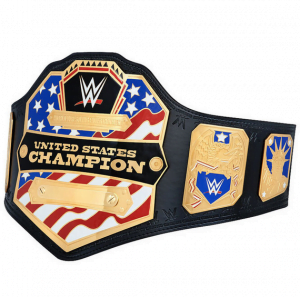 WWE Rumor Roundup - WWE News on United States Championship match set for next week RAW - Sports Info Now