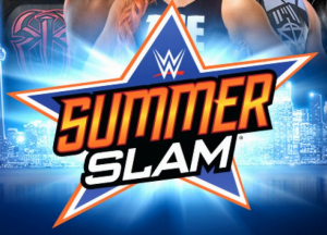 WWE Rumor Roundup - WWE Rumors on Big SummerSlam match could be delayed - Sports Info Now