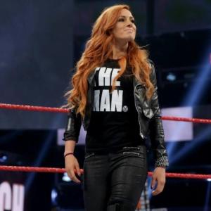 WWE Rumor Roundup - WWE Rumours and spoilers on Becky Lynch WWE future after pregnancy - Sports Info Now