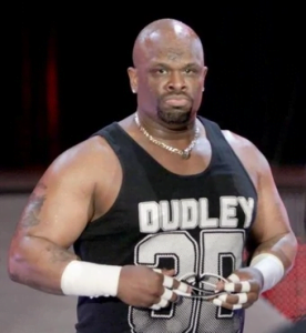 WWE Rumor Roundup - WWE Updates on D-Von Dudley announces retirement from wrestling - Sports Info Now
