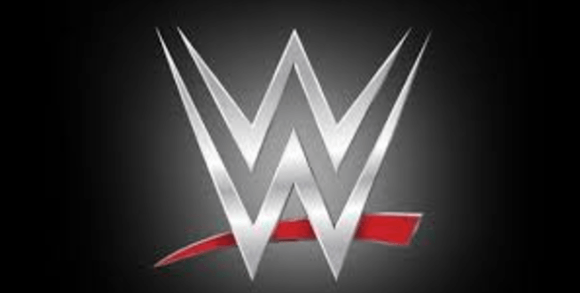 WWE Rumor Roundup - WWE hold major stroyline due to empty arena, Seth Rollins WWE future and more - Sports Info Now