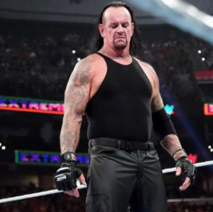WWE Rumor Roundup - WWE spoilers on how The Undertaker ends his career in WWE - Sports Info Now