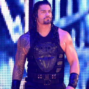 WWE Updates on Roman Reigns gives tribute to Shad Gaspard - Sports Info Now