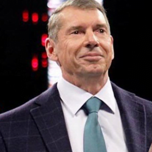 WWE Updates on Vince McMahon issues statement on former WWE superstar missing - Sports Info Now