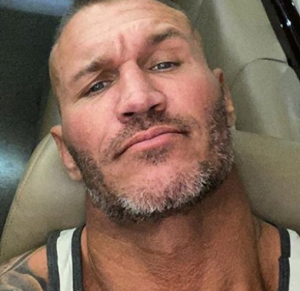 WWE spoilers on Randy Orton bought a new plan