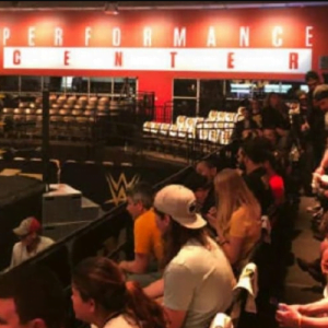 Latest WWE news and rumors on when fans return on WWE shows - Sports Info Now