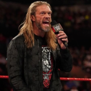 WWE Latest News and Rumors on Randy Orton react on Edge latest announcement on RAW - Sports Info Now