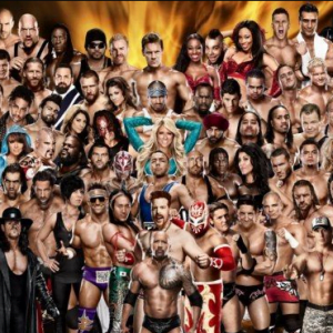 WWE Latest News and Rumors on superstars waited three hours for testing - Sports Info Now
