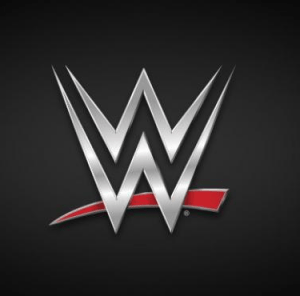 WWE News and Rumors on WWE not cancels their show during pandemic - Sports Info Now
